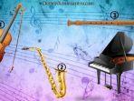 tes-kepribadian-pilih-alat-musik-favoritmu-untuk-mengungkap-sifat.jpg