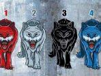 tes-kepribadian-pilih-satu-serigala.jpg
