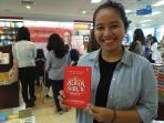 the-alpha-girls-guide-karya-henry-manampiring_20160626_094939.jpg