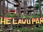 the-lawu-park-di-gondosuli-kidul-desa-gondosuli-kecama.jpg