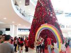 the-park-mall-solo-baru-foto.jpg