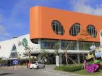 the-park-mall-solo-baru_20180614_140006.jpg