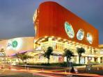 the-park-mall_20160615_181921.jpg