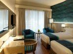 the-royal-paradise-hotel-and-spa_20170813_180616.jpg