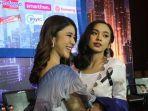 tiara-dan-lyodra-saat-di-temui-di-press-conference-grand-final-indonesian-idol-musim-x.jpg