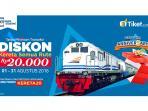 tiketcom-beri-diskon-tiket-kereta-api_20160804_163125.jpg