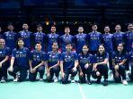 tim-badminton-indonesia-sudirman-cup.jpg