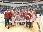 tim-nasional-bola-basket-putra-indonesia-saat-tampil-pada-ajang-william-jones-cup-2019-di-taiwan.jpg