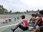 tim-para-cycling-indonesia-fokus-ke-mental-dan-strategi_20180918_095516.jpg