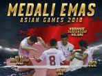 tim-sepak-takraw-indonesia_20180901_145910.jpg