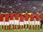 timnas-indonesia_20160917_172724.jpg
