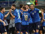 timnas-italia-siap-untuk-memenangkan-euro-2020-bersama-roberto-mancini.jpg