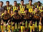 timnas-malaysia_20170513_212304.jpg