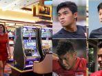 timnas-singapura-begadang-casino-sea-games.jpg