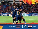 timnas-thailand-maju-ke-perempat-final-piala-asia-u-23-2020.jpg