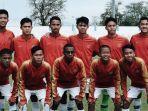 timnas-u-15-indonesia-pada-laga-piala-aff-u-15-2019.jpg
