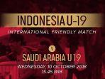 timnas-u-19-indonesia-vs-arab-saudi_20181010_104354.jpg
