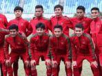timnas-u-19-indonesia_20171029_174803.jpg