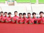 timnas-u-19-indonesia_20180325_223028.jpg