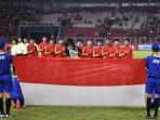 timnas-u-19-indonesia_20181022_083653.jpg