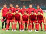 timnas-u-23-indonesia_20180815_173233.jpg