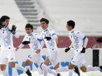 timnas-u-23-uzbekistan_20180127_193829.jpg