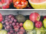 tips-dan-trik-kesehatan-buah.jpg