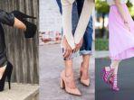tips-pakai-high-heels-tanpa-rasa-sakit_20180401_122525.jpg