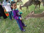 tk-aisyah-3_20170925_130907.jpg