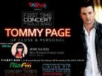 tommy-page_20160504_190332.jpg