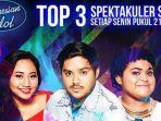 top-3-indonesian-idol_20180403_085311.jpg