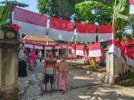 tps-kecamatan-nguter-kabupaten-sukoharjo-rabu-9122020.jpg