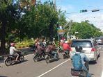 traffic-light-di-simpang-polresta-solo-yang-mulai-diaktifkan-kamis-1612020.jpg