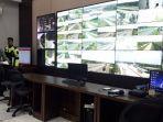 traffic-monitoring-control-di-ruas-tol-cikopo-palimanan-cipali.jpg