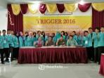 training-for-gold-generation-trigger-fakultas-pertanian-uns-di-tawangmangu_20160926_211520.jpg