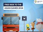 transjakarta-gratis-selama-pertandingan-asian-games-2018_20180808_150412.jpg