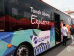 transjakarta_20180805_105026.jpg