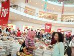 transmarco-big-sale-diatrium-the-park-mall-solo-baru-sukoharjo.jpg