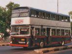 transportasi-jadul-di-indonesia_20180508_122149.jpg