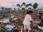 tsunami-aceh_20161226_122249.jpg