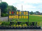 tulisan-rt-03-dukuh-srayon-desa-centan-kecamatan-ceper-kabupaten-klaten.jpg