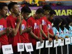 turnamen-bulu-tangkis-sebelas-maret-cup-nasional-2019-selasa-2372019.jpg