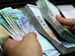 uang-kertas-ringgit-malaysia_20180531_171847.jpg