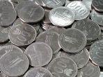 uang-koin-pecahan-rp-1000.jpg
