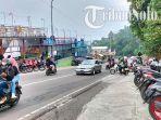uasana-di-salah-satu-sudut-di-cemoro-kandang-kecamatan-tawangmangu-kabupaten-karanganyar.jpg