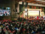 umat-kristiani-saat-acara-membangun-sepakat-natal-untuk-rakyat-di-de-tjolomadoe-convention-hall.jpg
