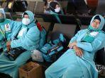 umrah-di-masa-pandemi-covid-19.jpg