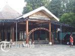 unjanggan-di-pengging-kecamatan-banyudono-kabupaten-boyolali.jpg