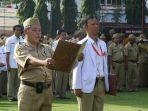 upacara-yang-dipimpin-wakil-wali-kota-solo-achmad-purnomo.jpg