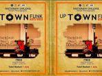 uptown-funk-solo_20170412_131929.jpg